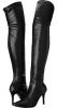 Nina Genesis Size 9.5