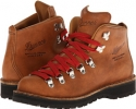 Mountain Light Cascade Women's 9.5