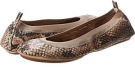 Samara Serpent Women's 6