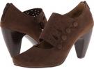 Gabriella Rocha Indy Strap Size 5