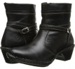 Riley Women's 9.5