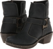 Stephanie Women's 9.5