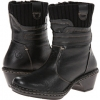 Ronnie Women's 9.5