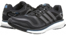 adidas Running Energy Boost 2 Size 12.5