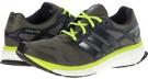 adidas Running Energy Boost 2 Size 9.5
