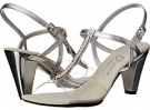 Silver Onex Tania for Women (Size 5)