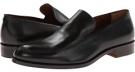 Massimo Matteo Mocc Toe Slip-On Size 7
