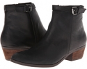 Mindy - Original Collection Women's 7