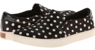 Scout - Original Collection Women's 9