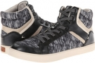 Sawyer - Original Collection Women's 7.5