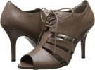 Ash Tahari Lido for Women (Size 7.5)