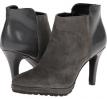 Grey Tahari Gordon for Women (Size 7.5)