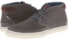 Lacoste Clavel 18 Size 10.5
