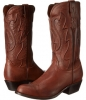 Lucchese M1004.R4 Size 13