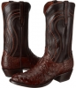 Lucchese M1607.R4 Size 9.5