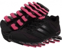 Springblade Drive Women's 5.5