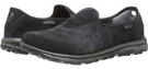 Black SKECHERS Performance Go Walk for Women (Size 5)