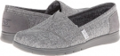 BOBS from SKECHERS Pureflex - Tip Toes Size 8.5