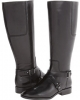 Blogger Wide Calf Women's 5
