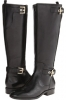 Bringit Wide Calf Women's 5