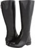 Contigua Wide Calf Women's 5