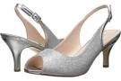 Silver Coloriffics Athena for Women (Size 5.5)