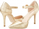 Gold Coloriffics Elana for Women (Size 5.5)