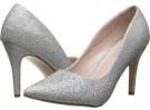 Silver Coloriffics Jane for Women (Size 5.5)