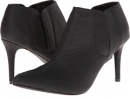 Juliet Women's 7.5
