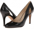 Grounded Women's 5