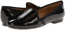 Black/Black Synthetic Nine West Lobster for Women (Size 7)
