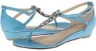 Adrienne Vittadini Veaber Size 7.5