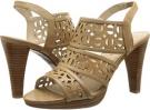 Adrienne Vittadini Primber Size 5