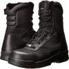 8 Steel Toe EH Insulated Zip Men's 9