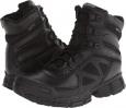 Bates Footwear Velocitor Waterproof Zip Size 11