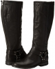 Phillip Harness Tall Extended Women's 9.5