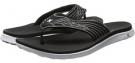 Hurley Phantom Sandal Size 5