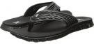 Hurley Phantom Sandal Size 11