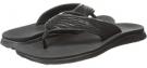 Hurley Phantom Sandal Size 6