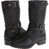 Callforth Women's 7.5