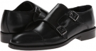 Kenneth Cole In 4 the Count Size 7