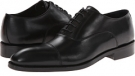 Kenneth Cole Count It Down Size 7