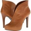 Jessica Simpson Allest Size 8.5