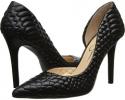 Jessica Simpson Caldas Size 6.5
