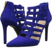 Jessica Simpson Carmody Size 8