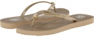 Tory Burch Thin Flip Flop Size 8