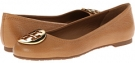 Reva Ballet (Royal Tan Women's 5.5