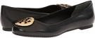 Reva Ballet (Black Women's 5.5