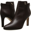 Astoria 85mm Bootie Women's 7