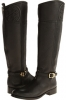 Marlene Riding Boot Women's 5.5